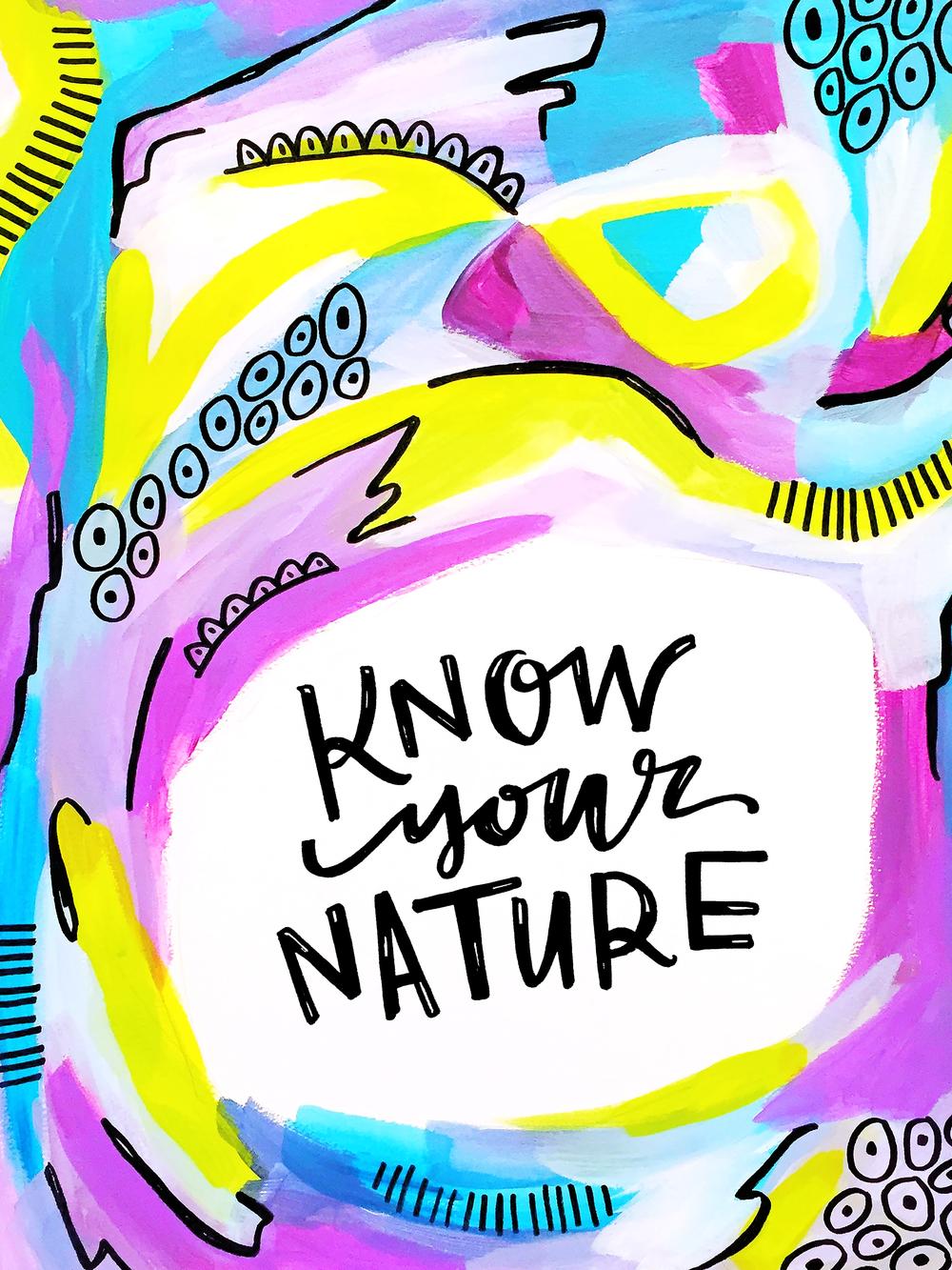 1.19_Nature.jpg