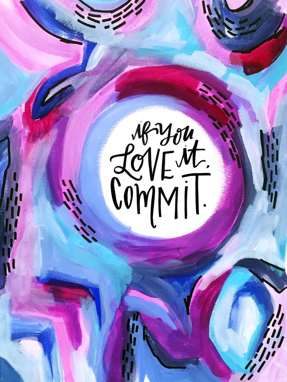 2.12_Commit.jpg