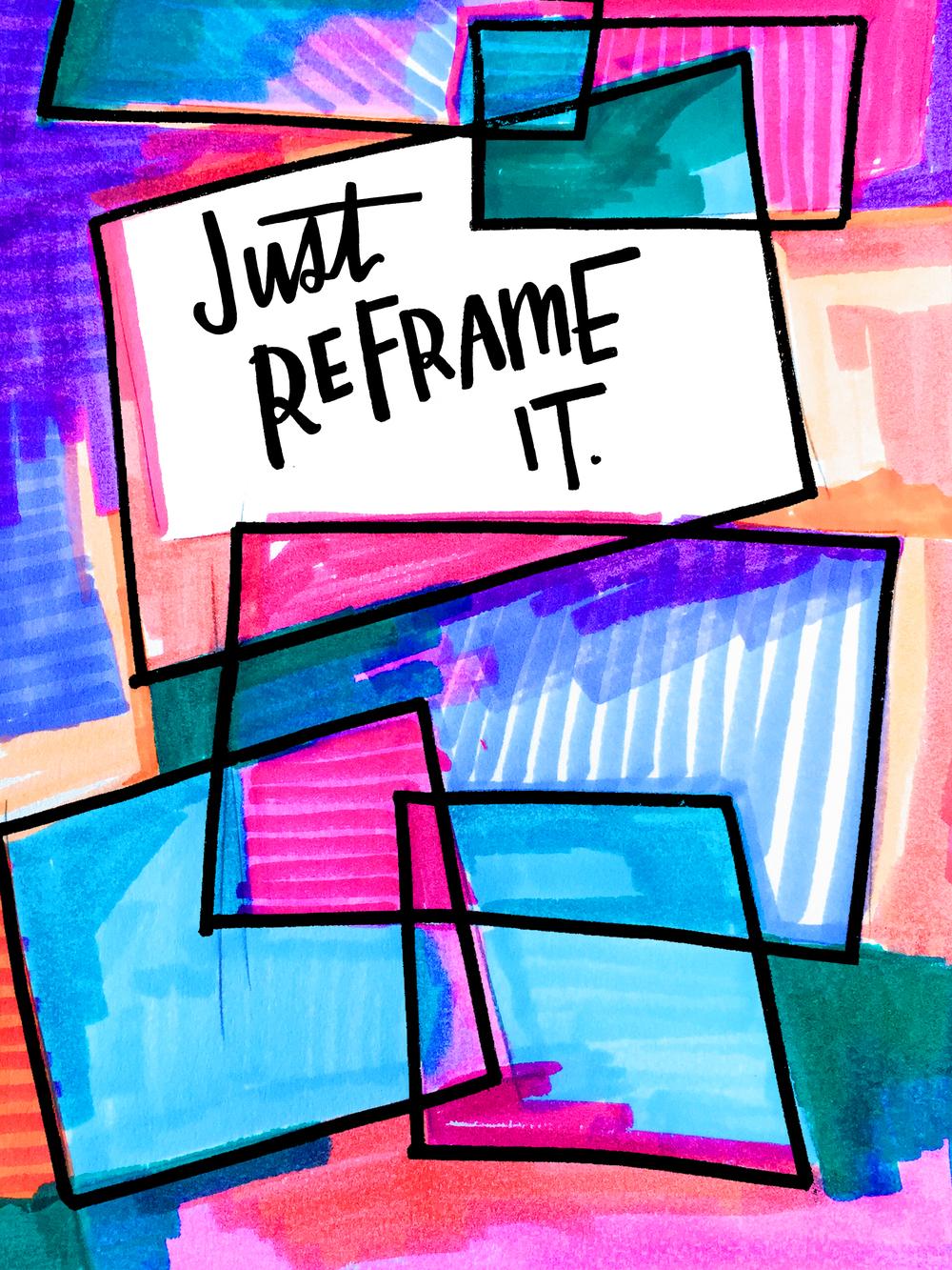 2.2_Reframe.jpg