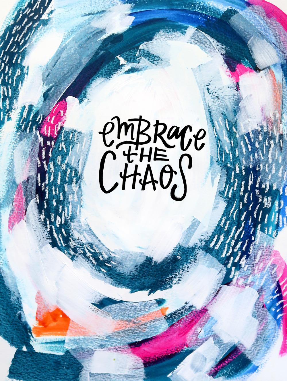 3.11_Chaos_HD.jpg