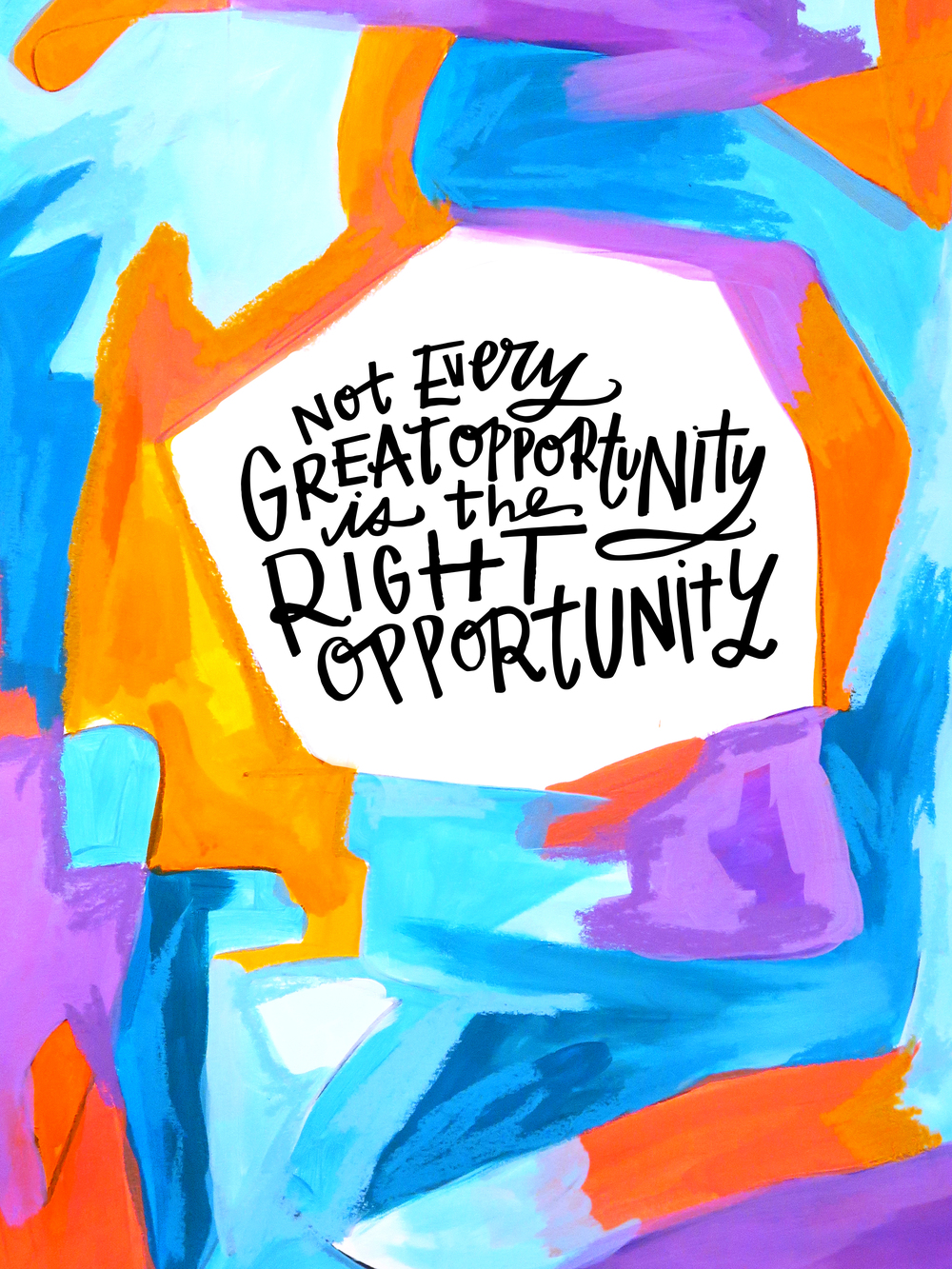 5.11_Opportunity_HD.jpg