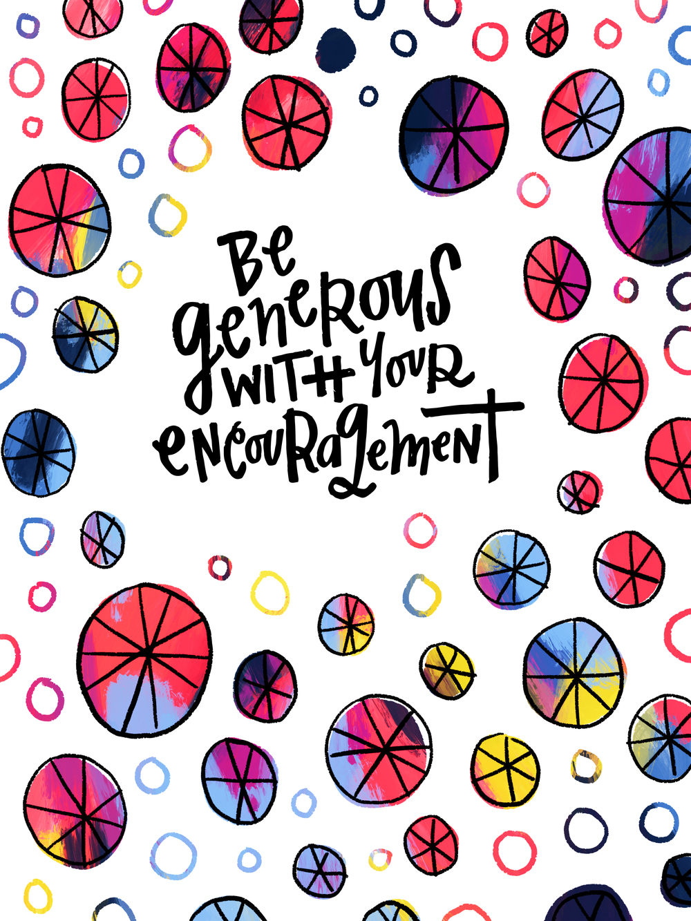 5.7_Encouragement_HD.jpg