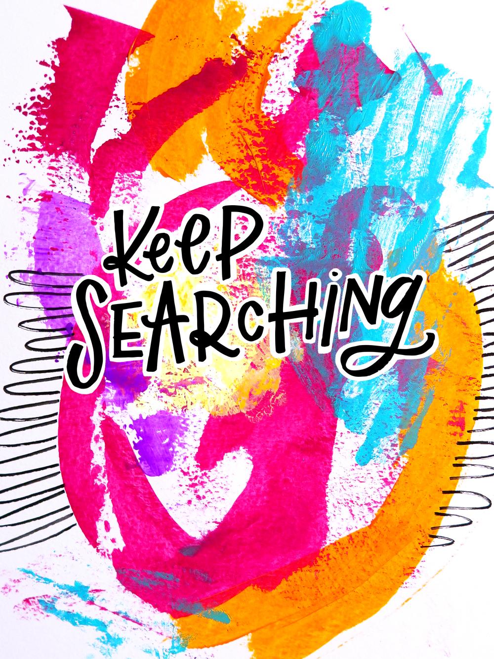 7.21_Searching.jpg