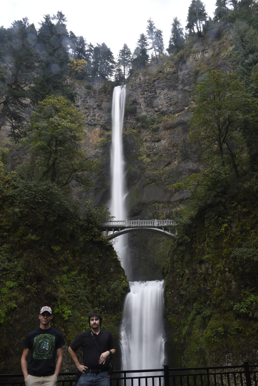 Oregon 14