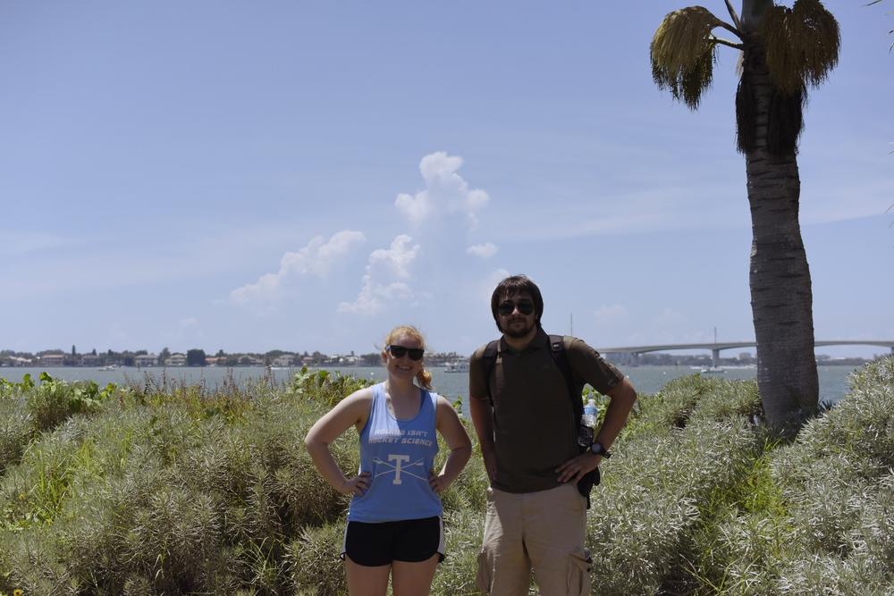 Florida 14
