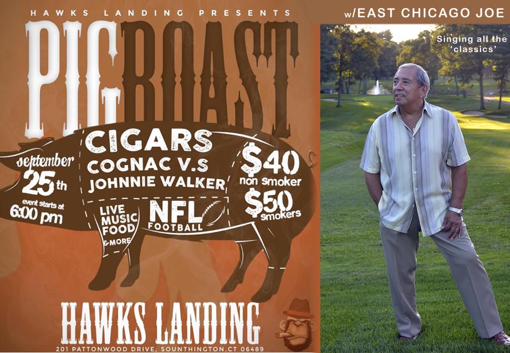 Hawks Landing Pig Roast-9-25-17 copy.jpg