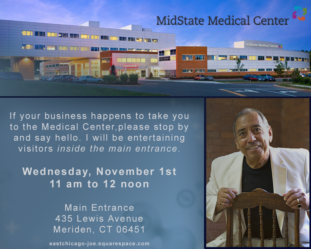 MidStae Medical Center-Nov 1st copy.jpg