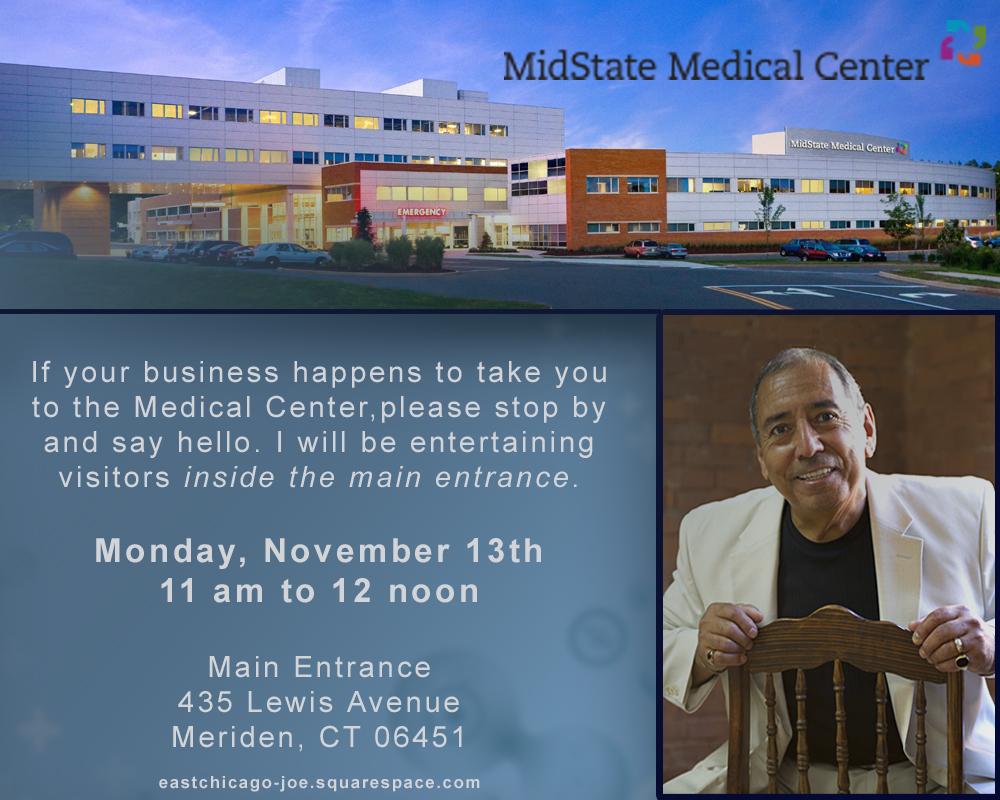 MidState Medical Center-Nov 13th copy.jpg