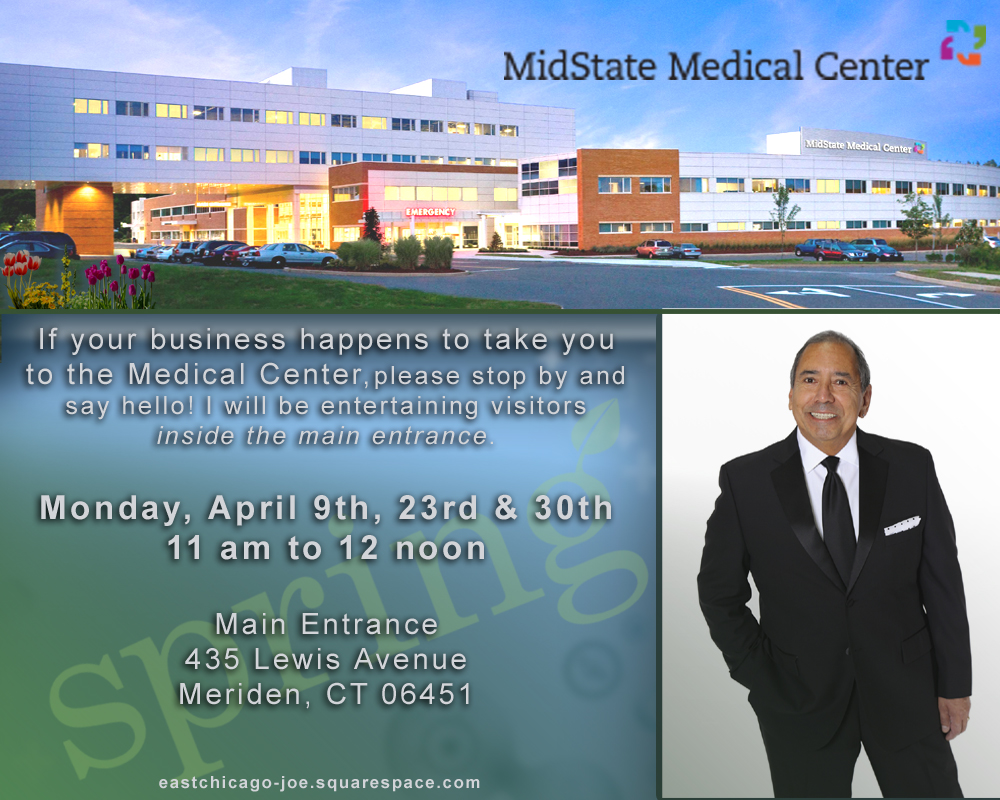 MidState Medical Center-April 2018 copy.jpg