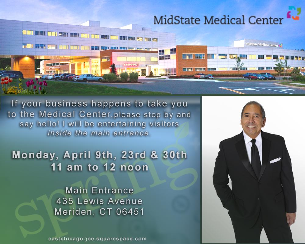 MidState Medical Center-April 2018 copy.jpg