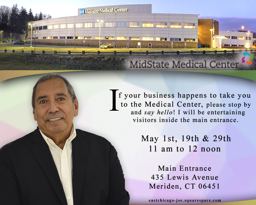 MidState Medical Center-May 2018 copy.jpg