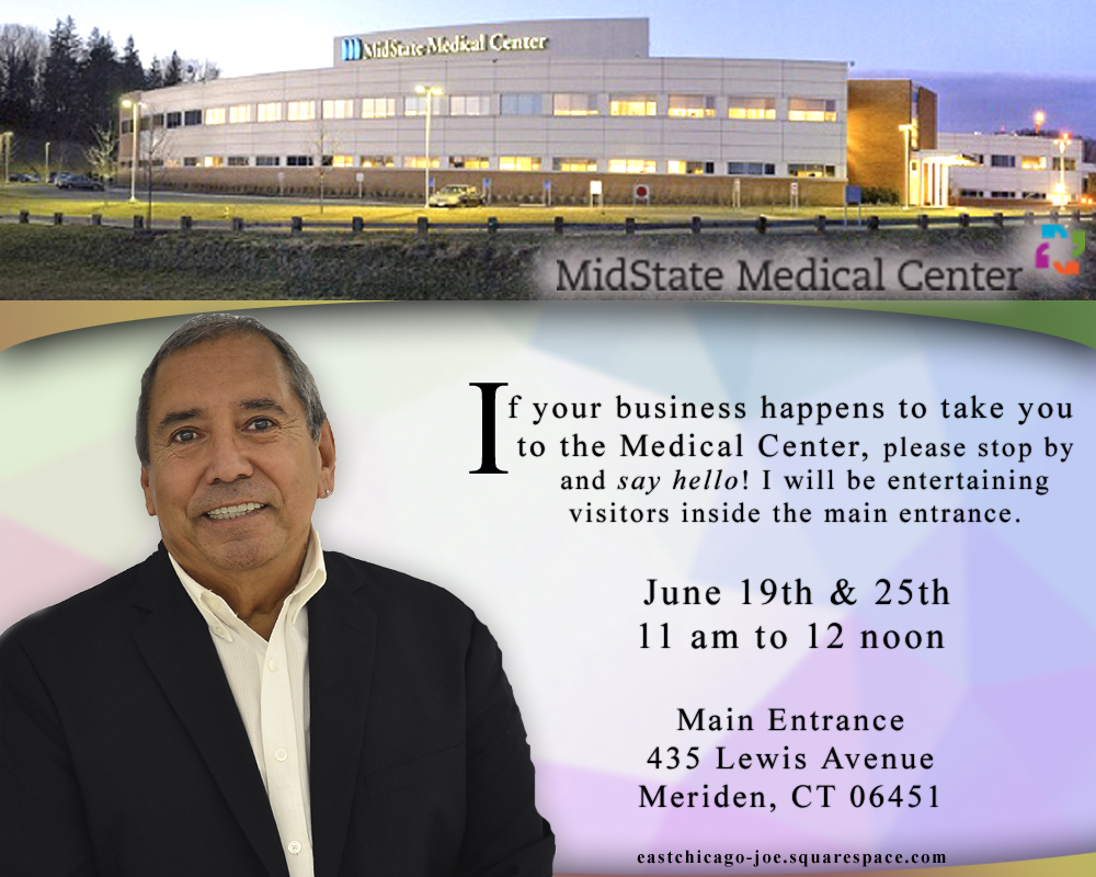 MidState Medical Center-June 2018 copy.jpg