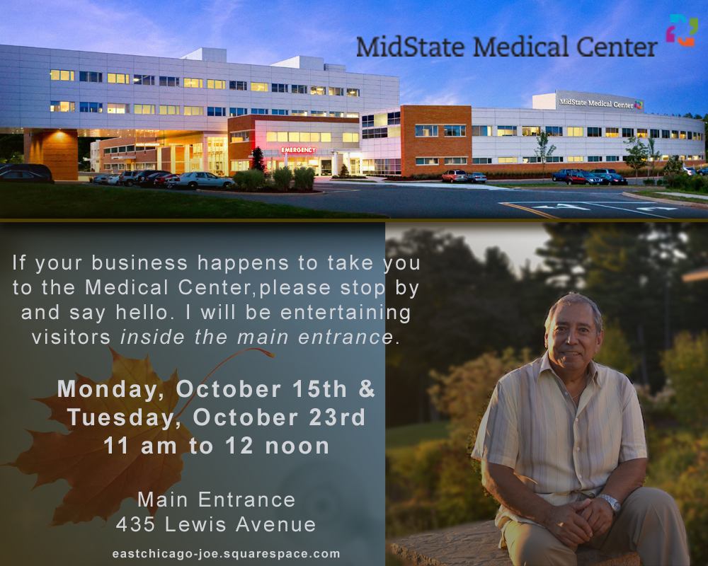 MidState Medical Center-both dates-October-2018 copy.jpg