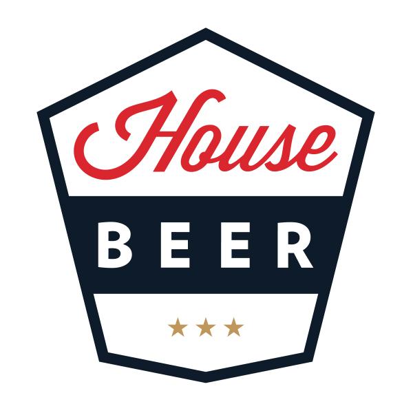 house-beer.jpg