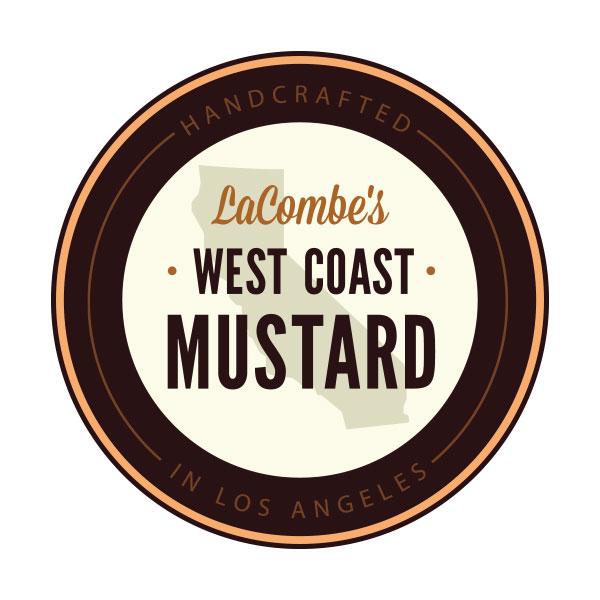 west-coast-mustard.jpg