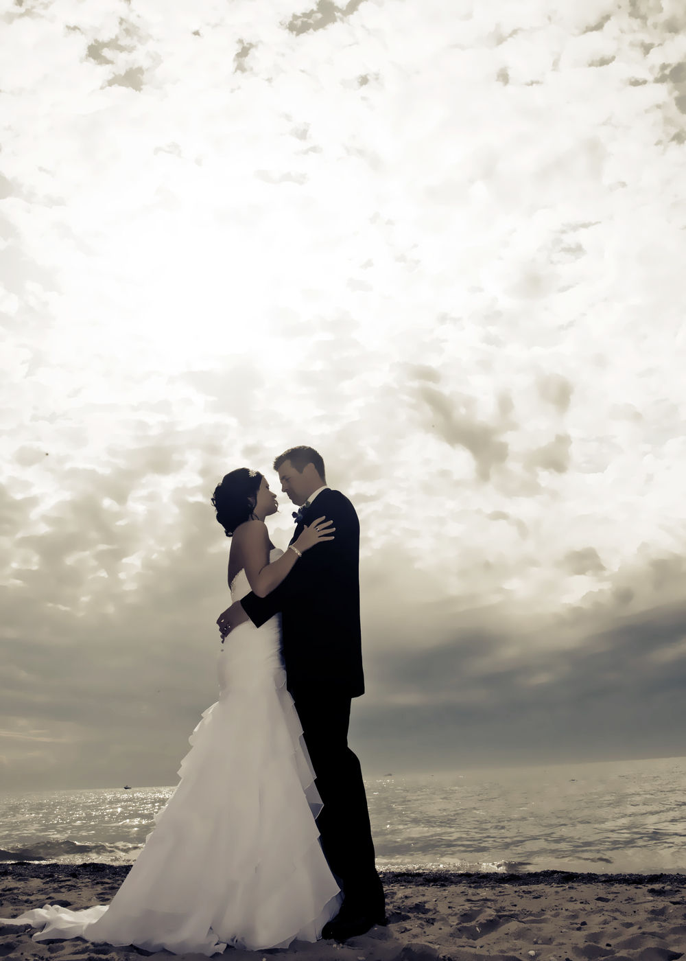 Pym Wedding (167).jpg