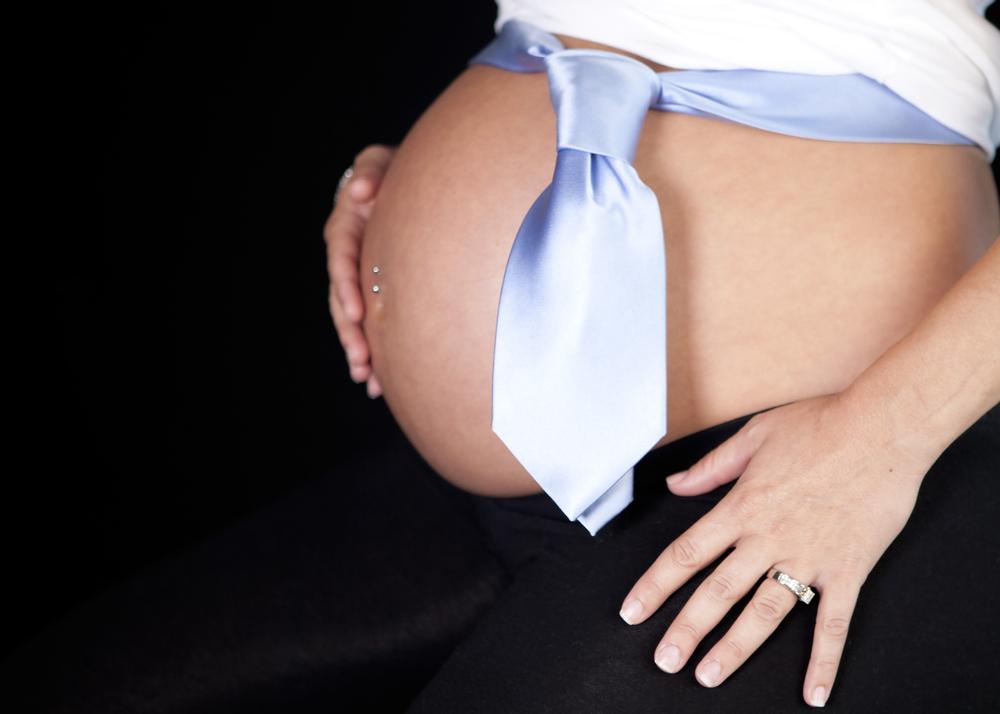 Maternity (18).jpg