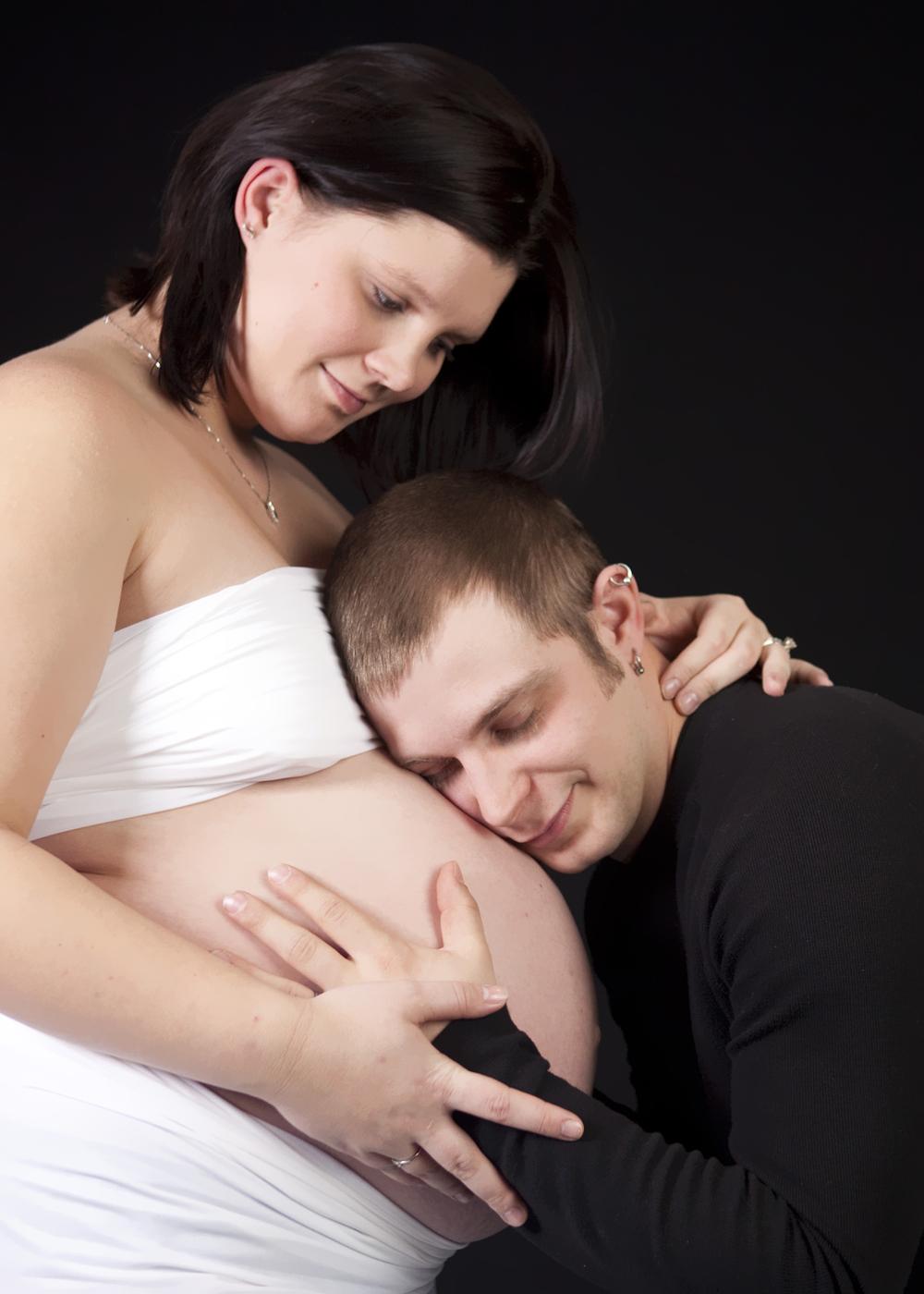 Owen's Maternity (23).jpg