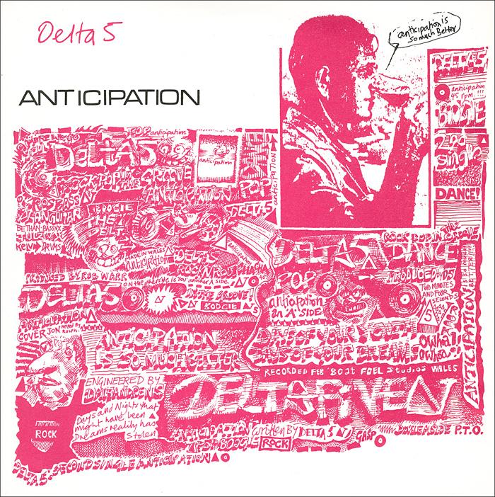 delta-5-you-rough-trade