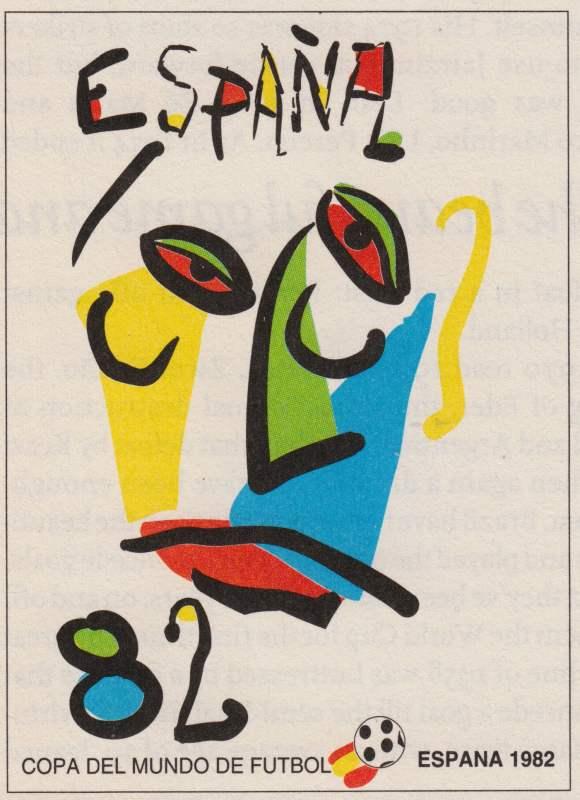 1982poster.jpg