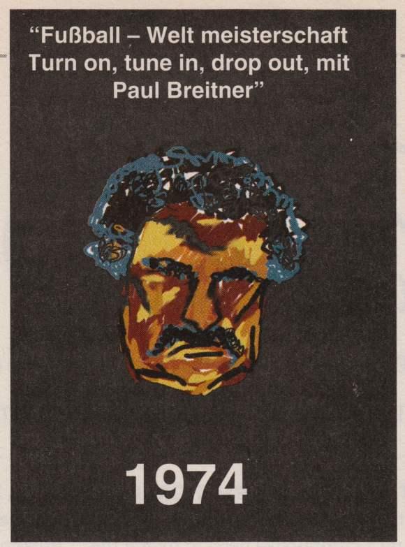 1974poster.jpg