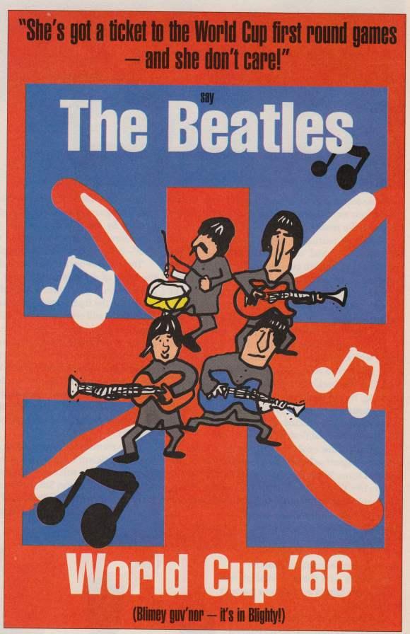 1966poster.jpg