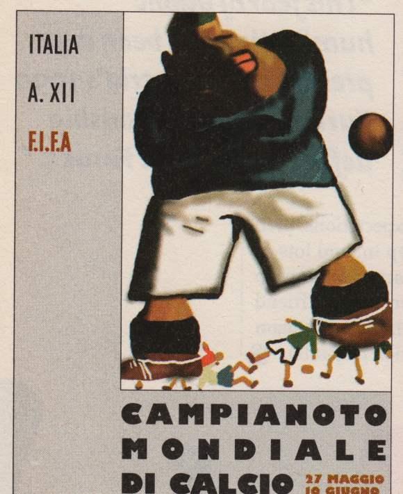1934poster.jpg