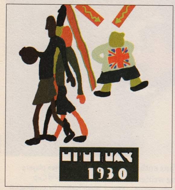 1930poster.jpg