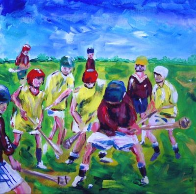 The Camogie Match.jpg