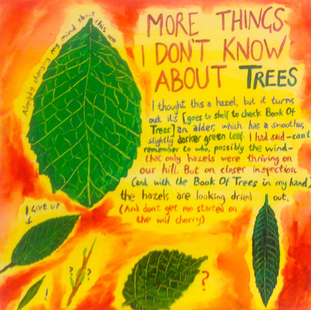 More Things I Don't Know About Trees.jpg