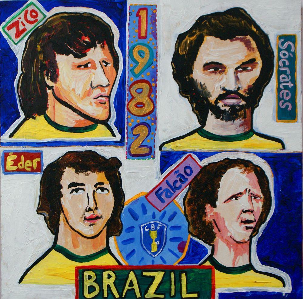 brazil82.jpg