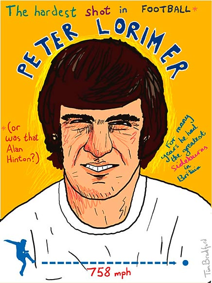 Peter Lorimer – The Hardest Shot in Football (or was that Alan Hinton_).jpg