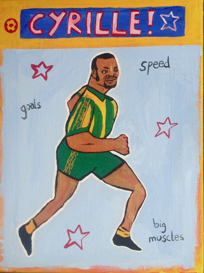 Goals, Speed, Big Muscles – Cyrille Regis.jpg