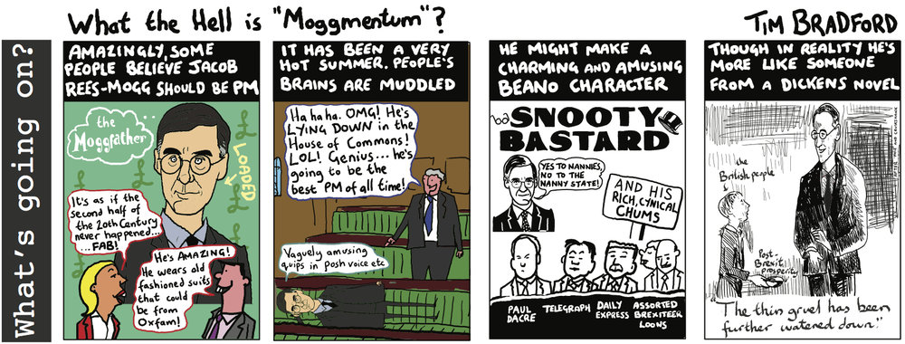 "Copy of What the hell is ""Moggmentum""? - 18/07/17"