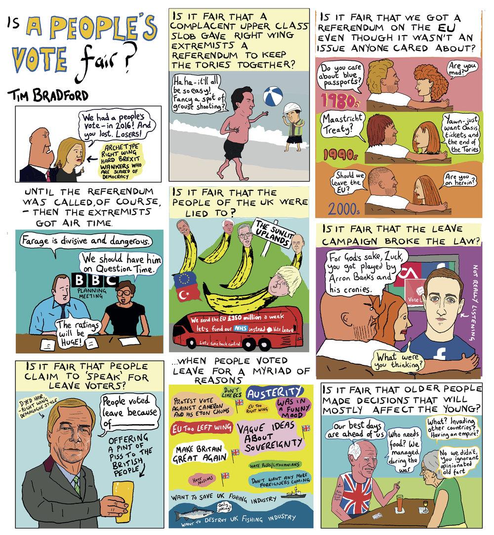 peoplesvote_page1.jpg