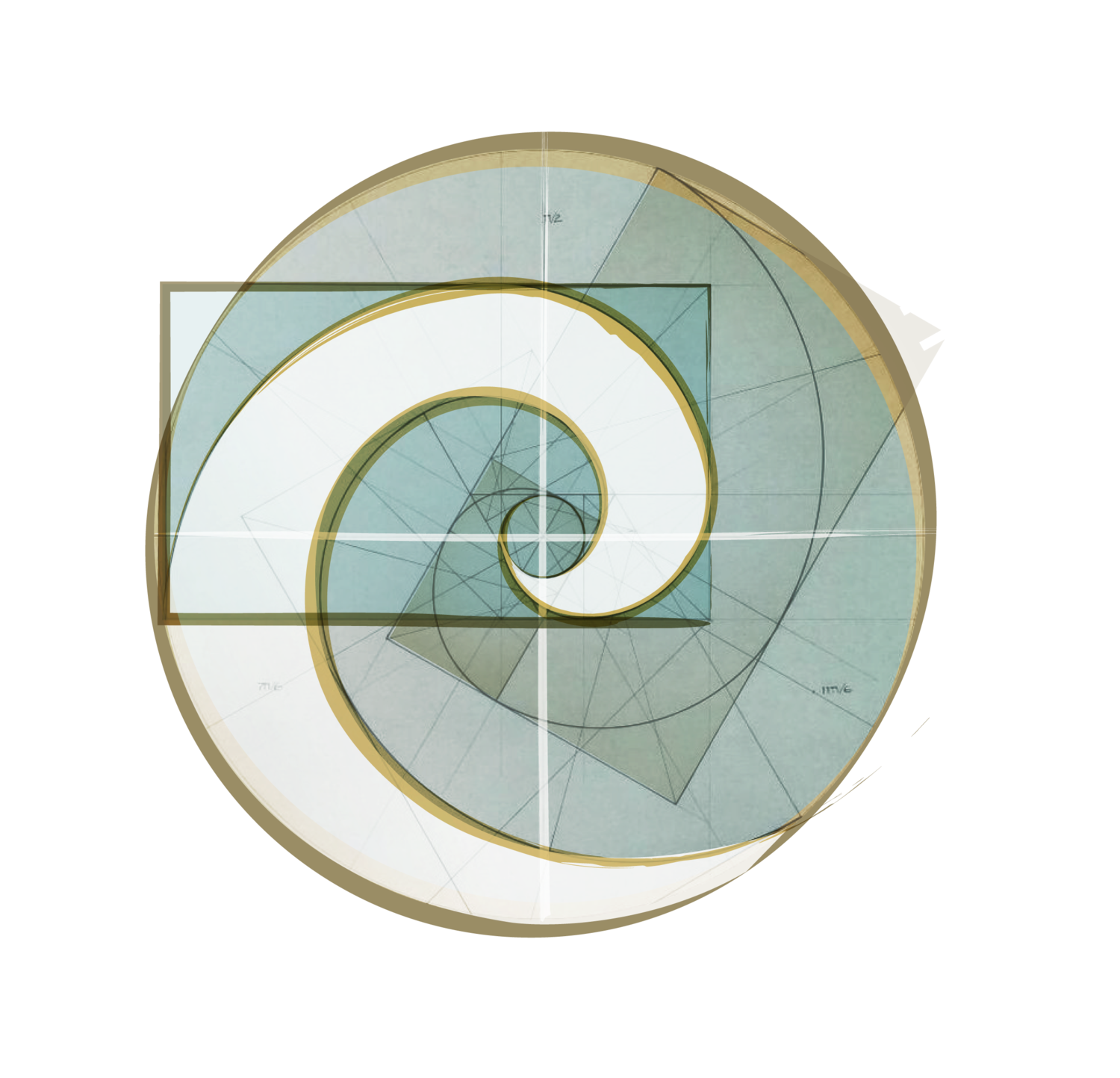 Sierra Watershed Progressive