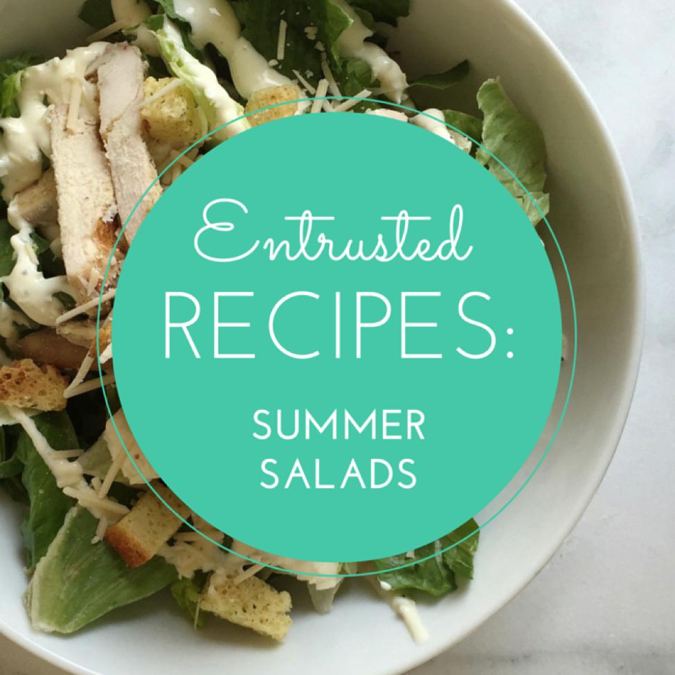 summer-salads.png