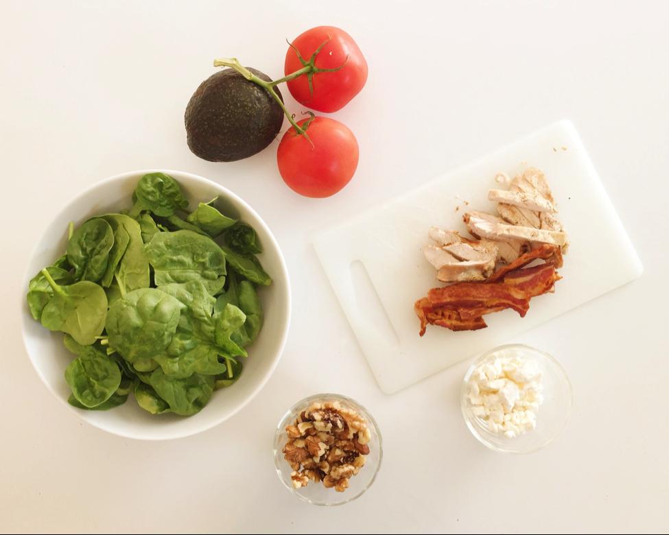 summer-salads-2