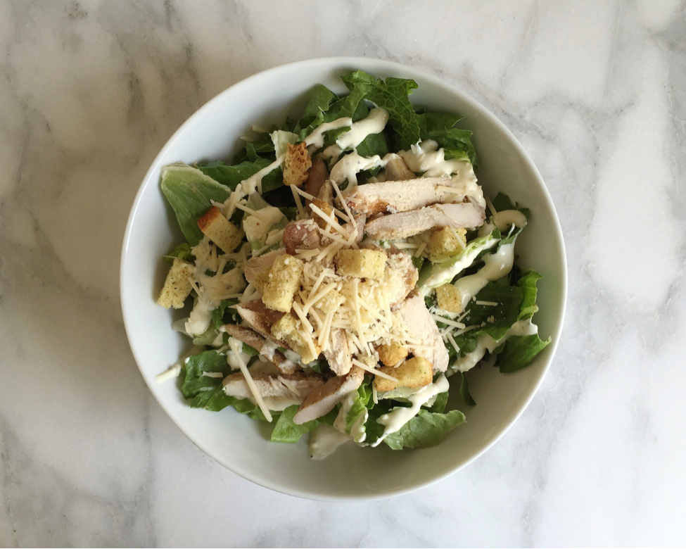 summer-salads-3