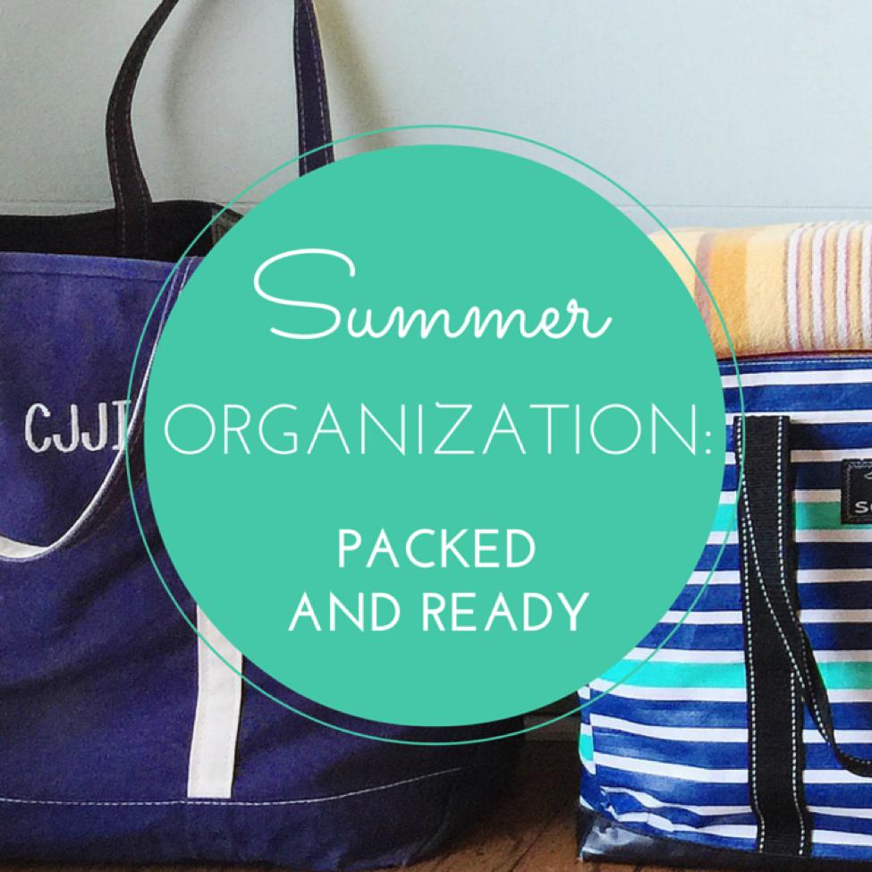 summer-organization.png
