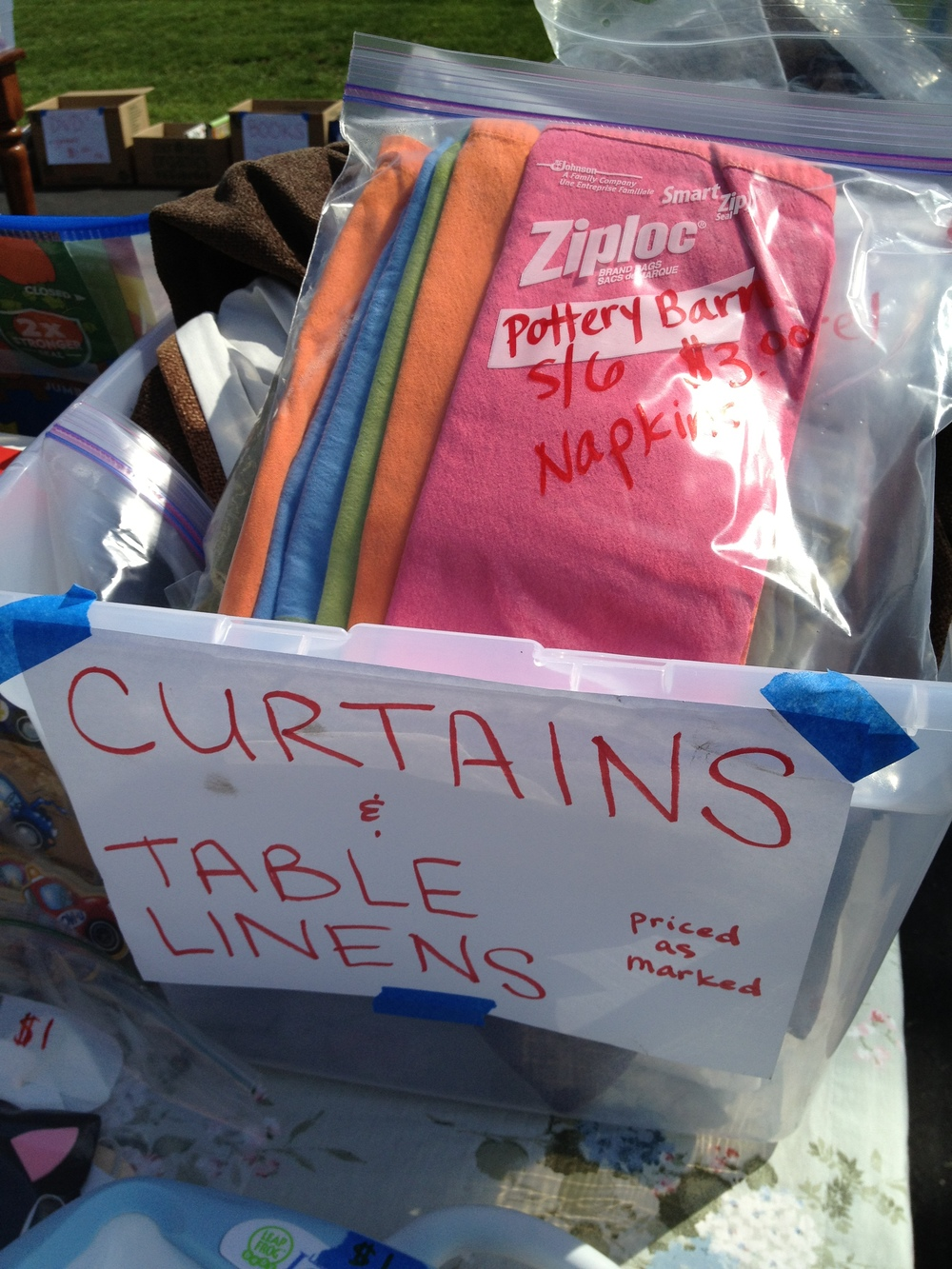 Tips For A Successful Garage Sale 2.jpeg
