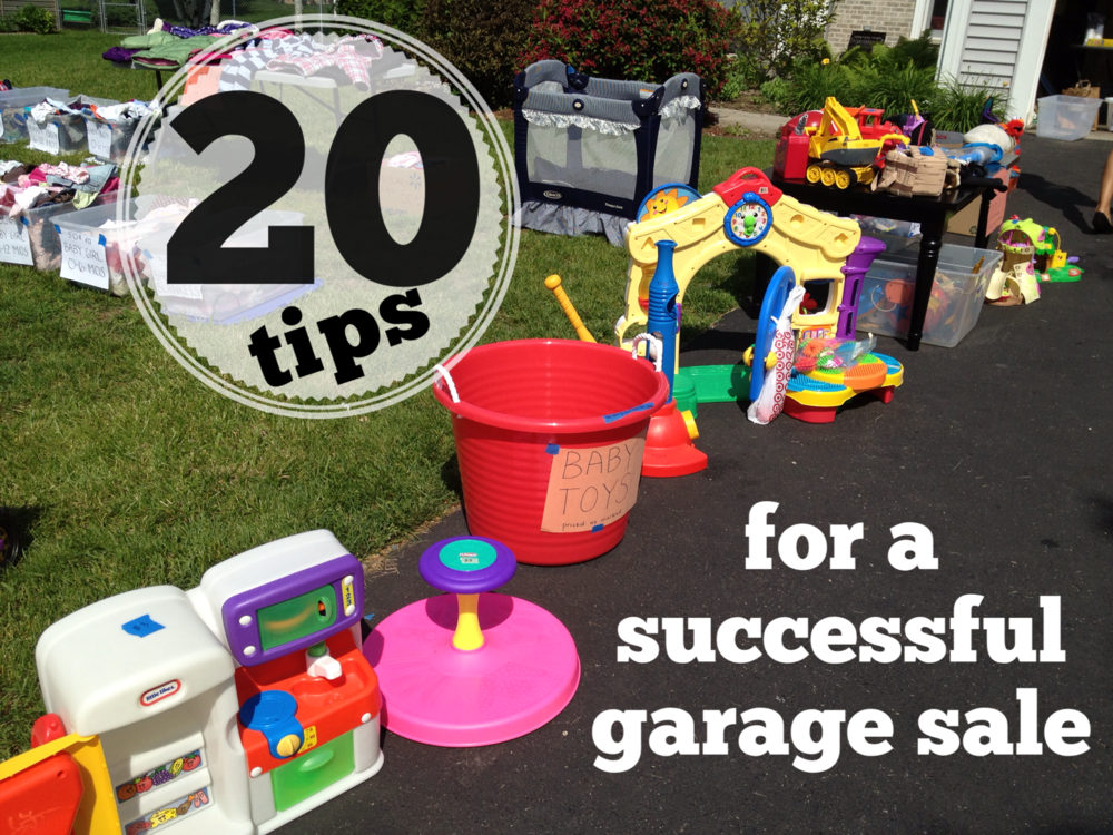 tips-for-a-successfl-garage-sale-ptII.png