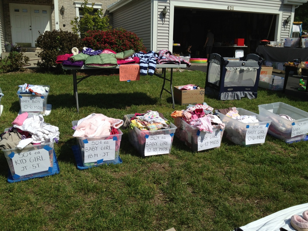 Perfect Tips For A Successful Garage Sale PtII.jpeg