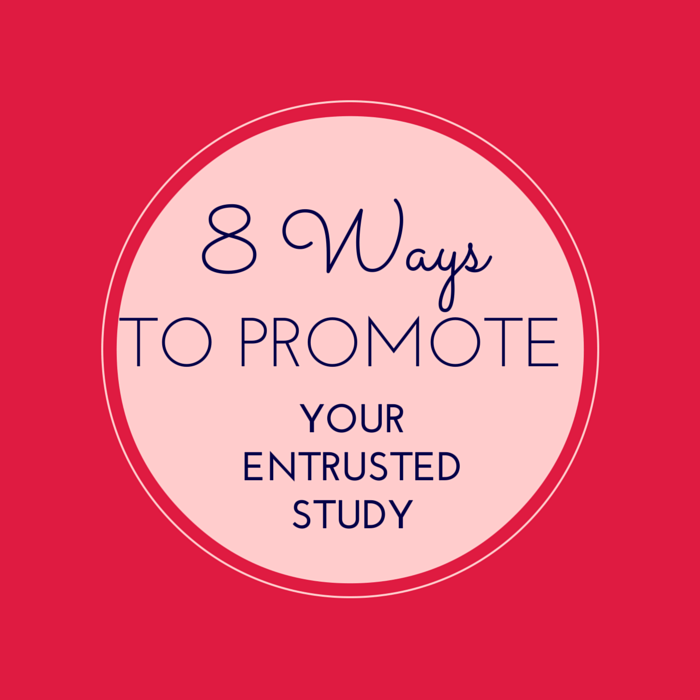 8-ways-to-promote