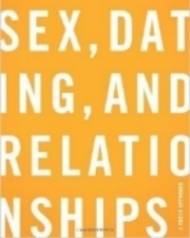 Sex, dating book.jpg
