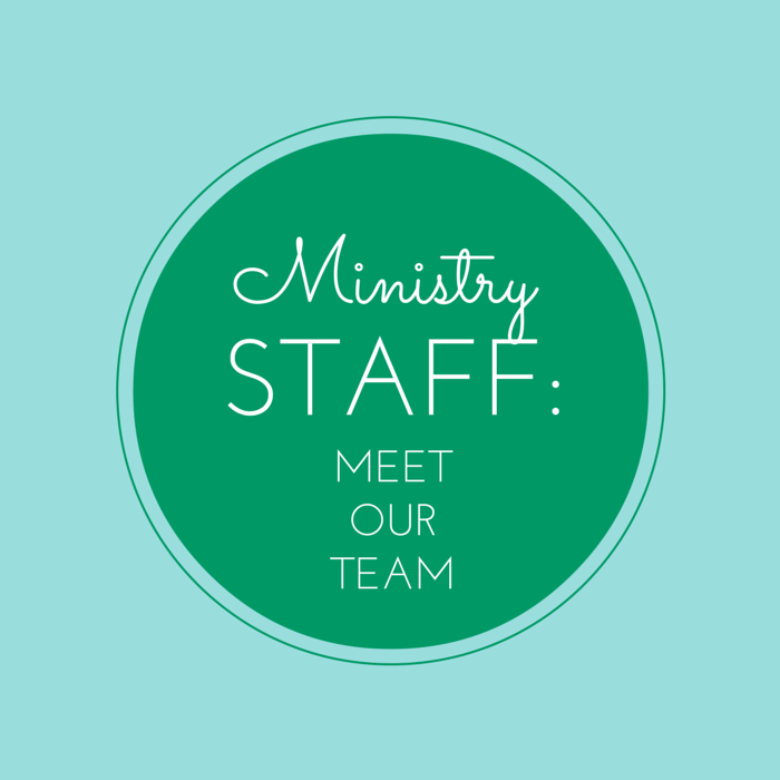 entrusted-ministries-team