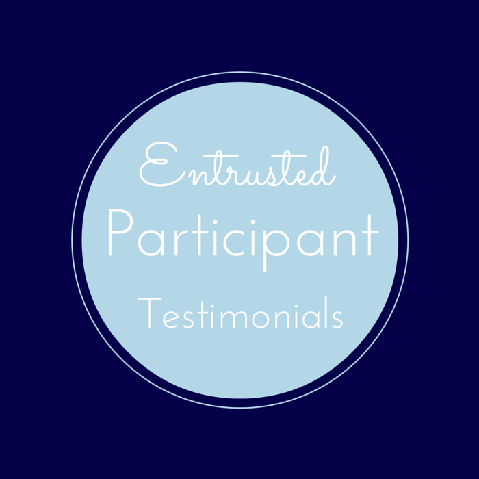 entrusted-ministries-class-participant-testimonials.png