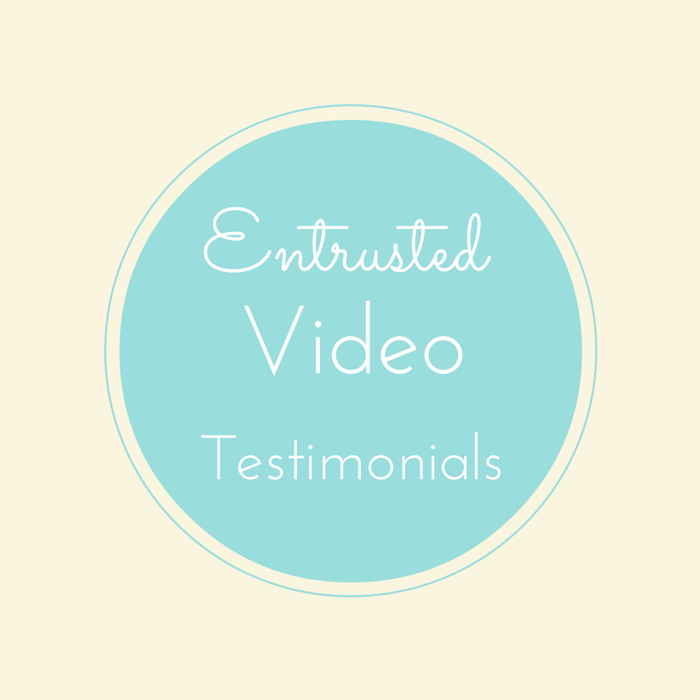 entrusted-ministries-video-testimonials.png