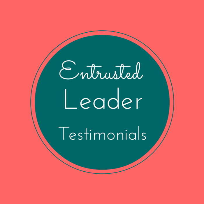 entrusted-ministries-leader-testimonials.png