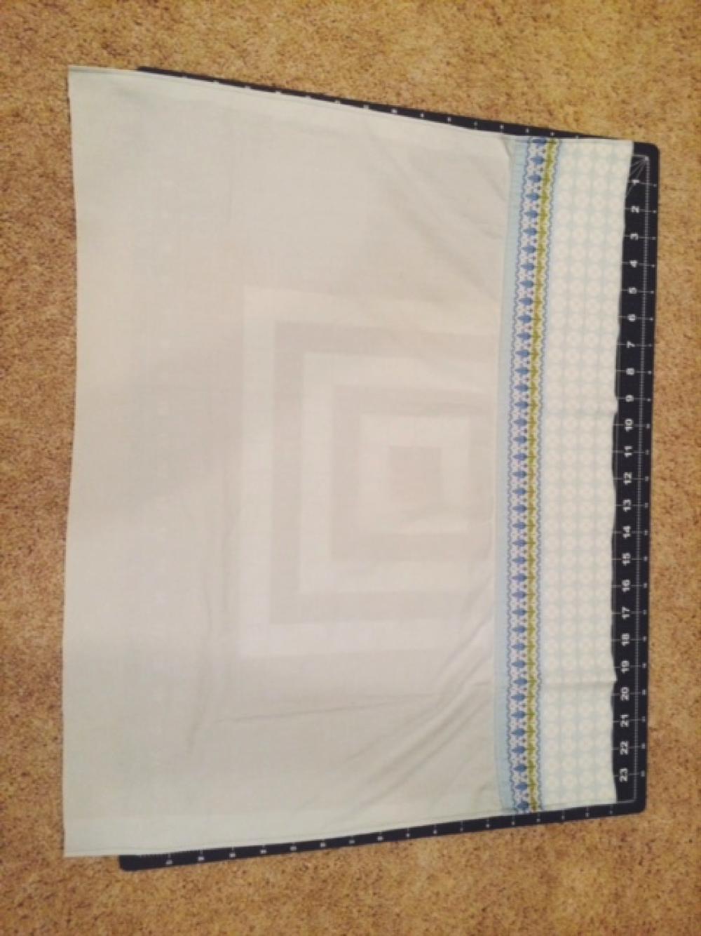 simple_sentimental_pillowcase_apron-4.jpeg